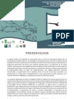 Tucan.piquinegro.completo.pdf20130831 4770 Pjbx9c Libre Libre