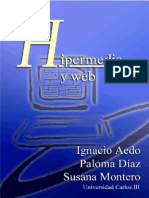 Hipermedia Web