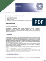 2011_AN_RG201203765.pdf