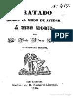 20 Tratado sobre el bien morir.pdf