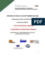 Documento Rector Del PNF
