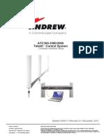 SDRUno | Installation (Computer Programs) | Computer File
