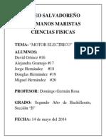 adelanto reporte 3 2 periodo.docx