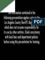 Improvised Weapons (Deputy John Williams) - 2009.pdf
