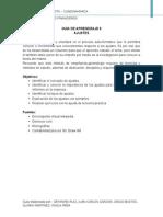 37942343-Guia-de-aprendizaje-10 (1)