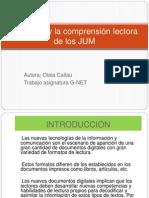 Presentacion GNET.pptx