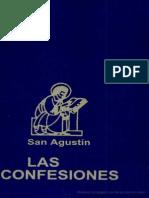 12 Confesiones de San Agustin.pdf