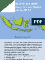Sistem Informasi Kegiatan Pengembangan Permukiman Berbasis Website Dan Spasial (Peta)-KASI MONEV