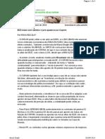 BOM_DIA_MERCADO_03_04_2014 (1).pdf