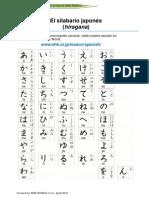 Silabario japonés.pdf