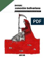 Chevron_Vzla150.pdf