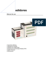 1972012_manual-multimedidor-abb-idm144.pdf