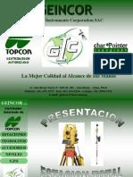 GTS 220 ACCIONES MEJORADA.pps