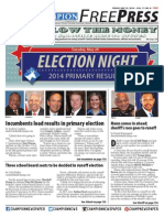 FreePress 05-23-14