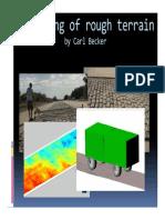 Disertatie MEng  MEng_Presentation-Presentation-CM Becker