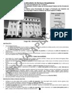 106 Enfermeiro - Assistencial.pdf