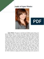 Biography B. inggris.docx