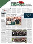 E-Edition May 21, 2014