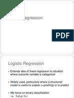 Logistic+Regression - done