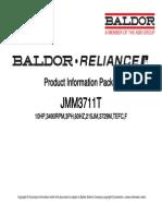 JMM3711T