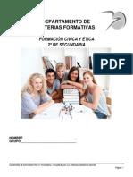 Cuadernillo Fce 1 2012-2013