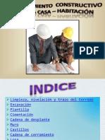 procedimiento-constructivo.ppt