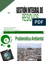 Gestión Integral de Residuos - ANDI Operativos_20121114_034844