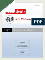 beroepsproduct p3 - groeiplan