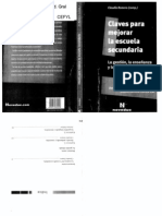 U2 ROMERO Escuela, melancolía y transición.pdf