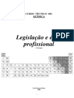 legislação e etica profissional.pdf