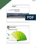 Clase 1_Presentacion Estática y Estructuras (1)