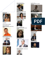 Ministros de gobierno nombrados.docx