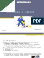 Vibrações & Ruídos_JRusso (1)