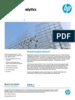 HP Vertica Analytics_7_Whats_New_Data_Sheet.pdf