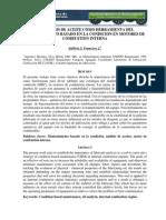 8_AnalisisAceiteComoHerramienta_FranciscoSaldivia.pdf