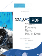 Goal Qp Cho Shin White Paper