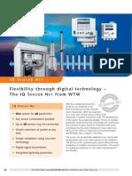 Onl 074 097 Iq-sensor-net 3-Mb Us-PDF