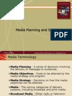 Media-2013