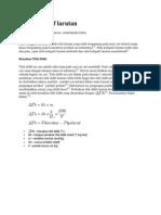 Sifat koligatif larutan.doc