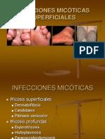 INFECCIONES MICÓTICAS.ppt