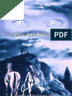 Vale Das Sombras 2