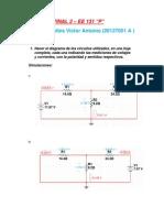 Ee 131 p Informe Final 2