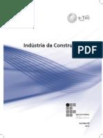 Caderno de Estudo - Segurança Na Construção Civil
