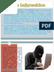 Delitos Informaticos Manrique