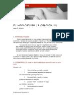 estudio_oracion3
