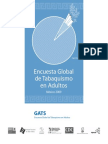 GATS_2009.pdf