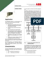 E560_CMU02_R0002_DS (1)
