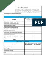 Metodologia_Calculo Ahorro Energia (2)