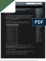 Práctica 2_ Detector de Números Primos - ElectrónicaDigital302493