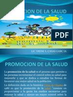 23 SET-PROMOCION DE LA SALUD.pptx